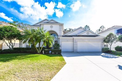 4411 67TH Avenue Circle E, Sarasota, FL 34243 - MLS#: A4210496