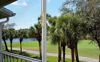 9470 High Gate Drive UNIT 2225, Sarasota, FL 34238 - #: A4210505