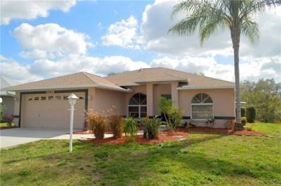 5826 Covington Way, Sarasota, FL 34232 - MLS#: A4210548