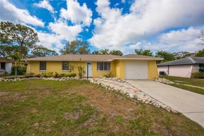 2920 Silk Oak Drive, Sarasota, FL 34232 - MLS#: A4210578