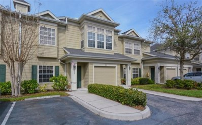 7684 Plantation Circle, University Park, FL 34201 - MLS#: A4210598