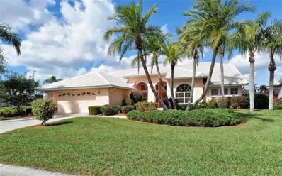 4192 Via Mirada, Sarasota, FL 34238 - #: A4210599