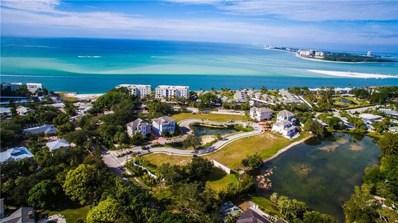 Bochi Circle, Sarasota, FL 34242 - MLS#: A4210623
