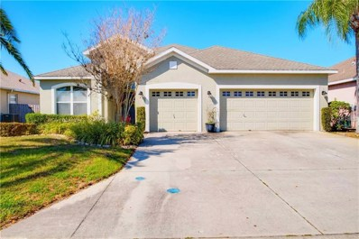 5440 New Covington Drive, Sarasota, FL 34233 - MLS#: A4210722