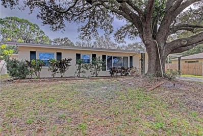 165 Saint Lucie Avenue, Sarasota, FL 34232 - MLS#: A4210725