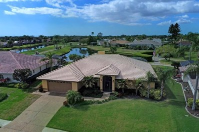 5092 Kilty Court E, Bradenton, FL 34203 - MLS#: A4210769