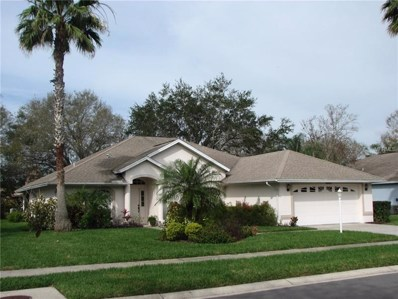 4852 Post Pointe Drive, Sarasota, FL 34233 - MLS#: A4210828