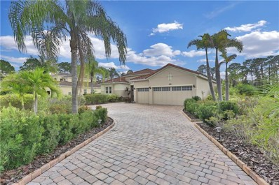 8157 Landmark Lane, Sarasota, FL 34241 - #: A4210850