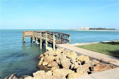 4532 Ocean Boulevard UNIT 108, Sarasota, FL 34242 - MLS#: A4210854