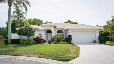 4148 Hearthstone Drive, Sarasota, FL 34238 - MLS#: A4210889