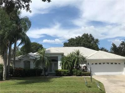6501 Drewrys Blf, Bradenton, FL 34203 - MLS#: A4210913