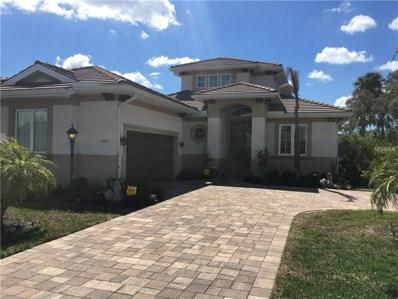 5422 56TH Court E, Bradenton, FL 34203 - MLS#: A4210923