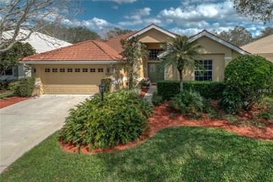 6253 Donnington Court, Sarasota, FL 34238 - MLS#: A4210956