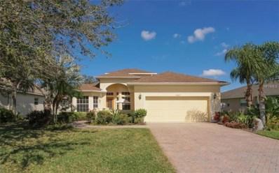 12227 Lavender Loop, Bradenton, FL 34212 - MLS#: A4210978