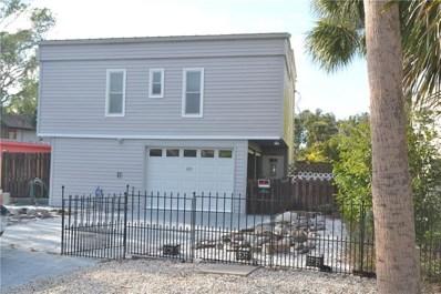 641 Calle De Peru, Sarasota, FL 34242 - MLS#: A4210987
