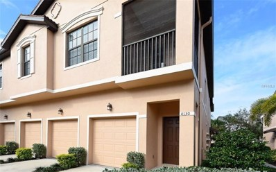 4130 Via Piedra Circle UNIT 2-203, Sarasota, FL 34233 - #: A4211024