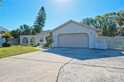 6003 12TH Avenue W, Bradenton, FL 34209 - MLS#: A4211040