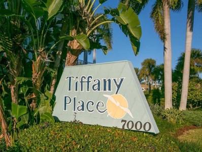 7000 Gulf Drive UNIT 109, Holmes Beach, FL 34217 - MLS#: A4211071