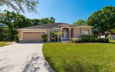 7453 39TH Court E, Sarasota, FL 34243 - MLS#: A4211094