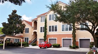 4174 Central Sarasota Pkwy UNIT 223, Sarasota, FL 34238 - MLS#: A4211124