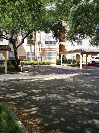 4142 Central Sarasota Pkwy UNIT 1416, Sarasota, FL 34238 - MLS#: A4211125
