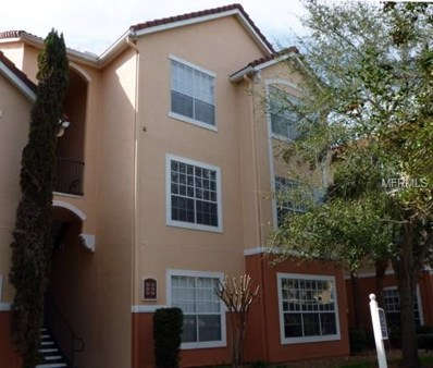 4166 Central Sarasota Pkwy UNIT 533, Sarasota, FL 34238 - MLS#: A4211127