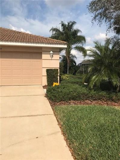 8305 Summer Greens Terrace, Bradenton, FL 34212 - MLS#: A4211132