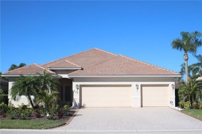 975 Scherer Way, Osprey, FL 34229 - MLS#: A4211134