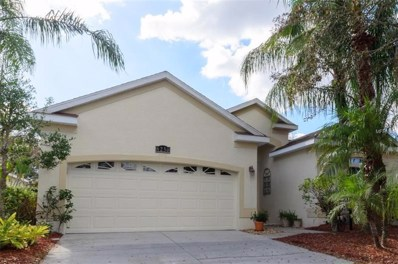 6250 Willet Court, Lakewood Ranch, FL 34202 - MLS#: A4211158