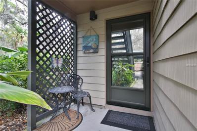 1715 Pelican Cove Road UNIT 335, Sarasota, FL 34231 - MLS#: A4211205