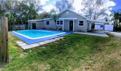 4730 Murray Place, Sarasota, FL 34235 - MLS#: A4211209
