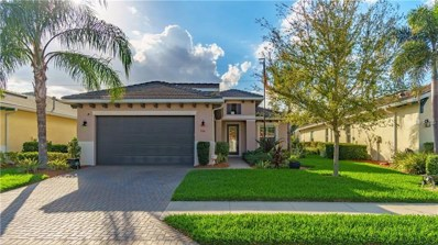 930 Preservation Street, Bradenton, FL 34208 - MLS#: A4211232