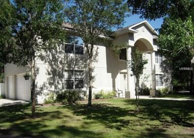 7847 Westpoint Drive, Wesley Chapel, FL 33544 - MLS#: A4211250