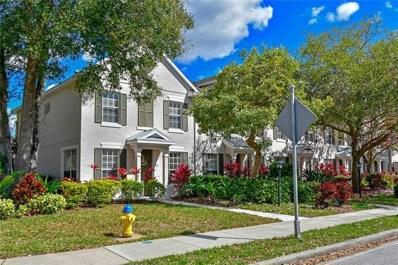 5605 Whitehead Street, Bradenton, FL 34203 - MLS#: A4211271