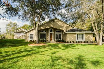 1504 Armone Street, Orlando, FL 32825 - MLS#: A4211288