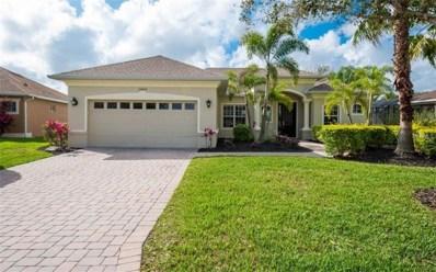 12404 Aster Avenue, Bradenton, FL 34212 - MLS#: A4211290