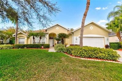 9211 12TH Avenue NW, Bradenton, FL 34209 - MLS#: A4211302