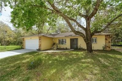 2431 McGuffy Circle, Sarasota, FL 34235 - MLS#: A4211359