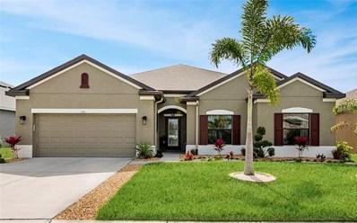 788 Rosemary Circle, Bradenton, FL 34212 - MLS#: A4211388