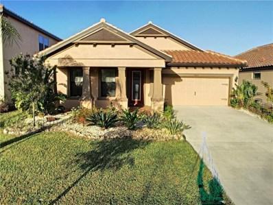 7017 Island Queen Court, Sarasota, FL 34233 - #: A4211403