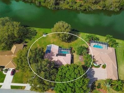 8845 Misty Creek Drive, Sarasota, FL 34241 - #: A4211412