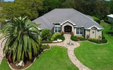 408 Huntridge Drive, Venice, FL 34292 - MLS#: A4211432