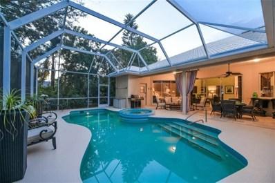 17 Landlubber Lane, Osprey, FL 34229 - MLS#: A4211437