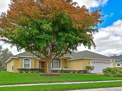 8803 71ST Avenue E, Palmetto, FL 34221 - MLS#: A4211444