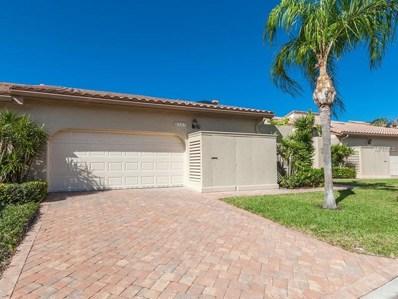 2347 Harbour Oaks Drive, Longboat Key, FL 34228 - MLS#: A4211466