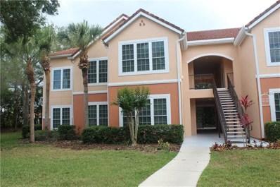 4148 Central Sarasota Parkway UNIT 1322, Sarasota, FL 34238 - MLS#: A4211483