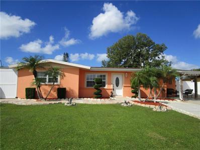 Sarasota, FL 34234