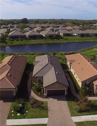 8729 Bellussi Drive, Sarasota, FL 34238 - MLS#: A4211573