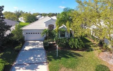 6714 Oak Manor Drive, Lakewood Ranch, FL 34202 - MLS#: A4211577