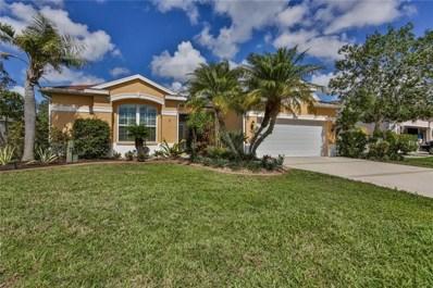 4915 Avon Lane, Sarasota, FL 34238 - MLS#: A4211579